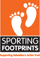 Sporting Footprints